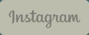 infoskærm instagram